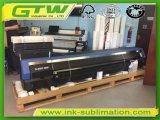 Stampante di getto di inchiostro diretta di livello base della tessile di Mimaki Tx300p-1800 per stampa di Digitahi