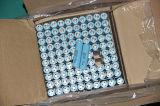 Размера 18650 литий-ионный аккумулятор 1500 Мач, 3,7 В аккумулятор для Samsung