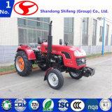 Kompakte Minilandwirtschaft/kleiner Garten/Dieselbauernhof-Traktor mit Traktor-Schlussteil