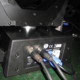 DMX этапе месте 90Вт Светодиодные перемещение головки блока цилиндров
