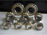 Zylinderförmige Rollenlager Nu204, Nu205, Nu206, Nu207, Nu208, Nu209, Nu210, Nu211, Nu212