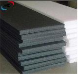 Hoog - Schuim van het Schuim Sheet/PE van het Polyethyleen Foam/PE van de Cel van de dichtheid het Dichte