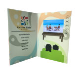 4.3inch LCD Bildschirm-Videokarte
