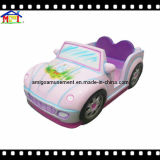 Baby Car Jogo de Slot Machine playground coberto Kiddie carona