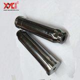 Accessori del carburo di tungsteno di alta precisione con buona resistenza di abrasione