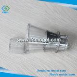 OEM de Plastic Productie en Assemblage de van de Delen van de Injectie voor Elektronische en AutomobielIndustrie
