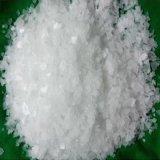 1, 2, 4-Benzenetricarboxylic Acético (CAS 552-30-7) de la fábrica