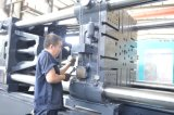 780tonne Withservo moteur de la machine de moulage par injection