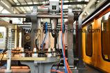 Verre Bouteille PET Making Machine avec 100ml moule