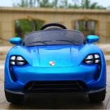 El buen paseo del coche de los juguetes del bebé del precio de la fábrica en el coche embroma el coche de los juguetes