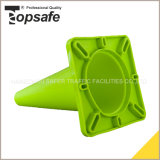 30cm 45cm 70cm 90cm Flexible PVC Traffic Cone (S-1231)