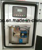 Тепловозный список цен на товары альтернатора генератора с UK двигателем 30kVA тавра