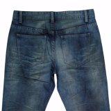 Fabbrica dell'indumento di buona qualità del denim degli uomini (5654)