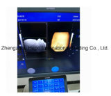 Spitzenecho-Farben-Doppler-Ultraschall-Scanner
