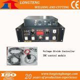 Lichtbogen-Spannungs-Fackel-Höhen-Controller des Plasma-Xpthc-300 für CNC-Ausschnitt-Maschine