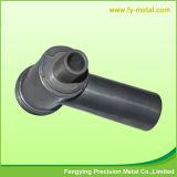 Aluminiumprodukte vom Druck Druckguß