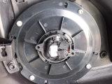 アルミニウム中国の機械装置はハードウェアのテレコミュニケーションの部品のためのダイカストを