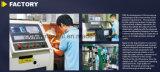 Braço de boa qualidade do Kit de Vedação do Cilindro PC200-8