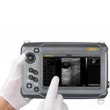 S6 Cão Veterinário Ultra-sonografia animais de pequeno porte