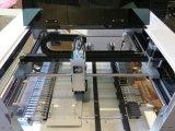 Le système de vision de la puce CMS Mounter (avec la caméra) Neoden 4