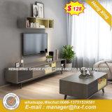 Allumé en aluminium meuble TV style country (HX-8E9096)