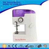 Fabricante chino original Fhsm-988 del modelo Fhsm-988 fácil coser la mini máquina de coser de escritorio