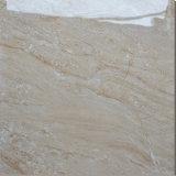 60X60 Precio de baldosa/Mármol azulejos de porcelana/cristal pulido azulejos de porcelana completo