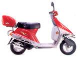 Motocicleta - MonSpirit