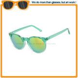 عادة علامة تجاريّة [أم] [سون غلسّ] نمط نساء [أوتدوور سبورت] نظّارات شمس