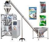 Bloem/Melk/de Melk van de Soja/Zetmeel/De Verpakking en het Wegen Machinevfc350 van het Aardappelzetmeel/van het Zetmeel van de Maniok