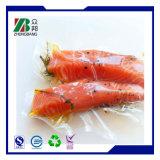 Nahrungsmittelgrad-flexibler Tiefkühlkost-verpackenbeutel