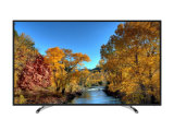 "55"" UHD Smart TV LED"