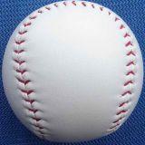 Sfera di baseball (per il disegno del Giappone)