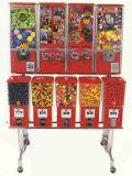 Автомат -- NW009