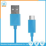 5V/1.5A 1m Mikro-USB-Daten-aufladenkabel-Handy-Zusatzgerät