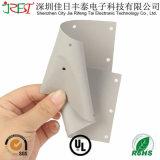 L'isolant adhésif Hot vendre One-Side Feuille de silicone