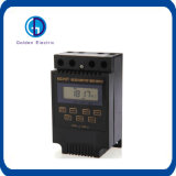 Переключатель отметчика времени автоматического часового выключателя автоматический для школы колокола