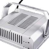 160W 347V 480V Impermeable y a Prueba de Golpes LED Focos Industriales