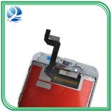 Teléfono móvil de pantalla LCD para el iPhone 6s/6splus la Pantalla Táctil