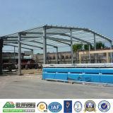 Bestes Preis-Stahlkonstruktion-Lager