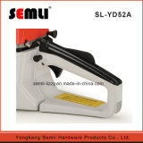 2-тактный мощность прибора цепи пилы с высоким прочного цепь
