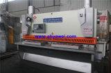 Резец зазора ножа CNC Ahyw Anhui Yawei гидровлический