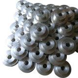 De Afgietsels van de Legering van het aluminium voor de Delen van de Wasmachine