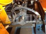 8m3/H mini-Betoneira bomba para instalações de mistura de betão