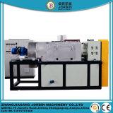 Pp.-PET Film-Pressung-Trockner-Extruder-Maschine