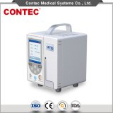 Promotion! ! ! From 3.01 to 5.31 Only! ! This Approved Hospital/Clinic Portable Pump Infusion
