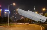 2017 neues LED Straßenlaterne, LED-Straßenlaterne-Kopf, 40W LED Straßen-Licht