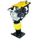 High Quality를 가진 Construction를 위한 Tr72 Noiseless Tamping Rammer Machine