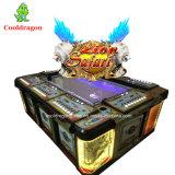 Промысел Хантер Arcade Games Lion Safari рыб игры таблица игорные машины для продажи