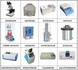 Equipements de laboratoire Xry-1une bombe calorimétrique d'oxygène avec un bon prix